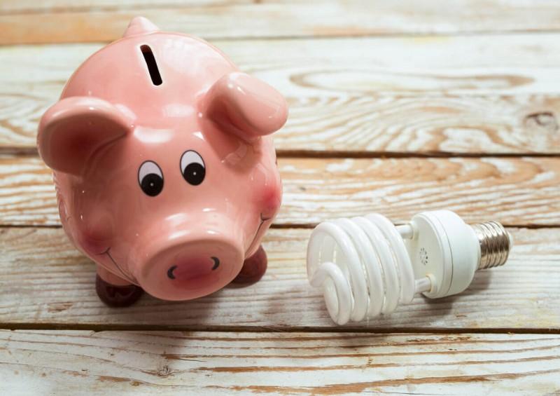 Ahorrar dinero con PVPC
